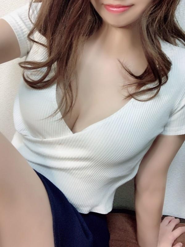 せりな(当たりSPA 日本橋店の一覧画像)