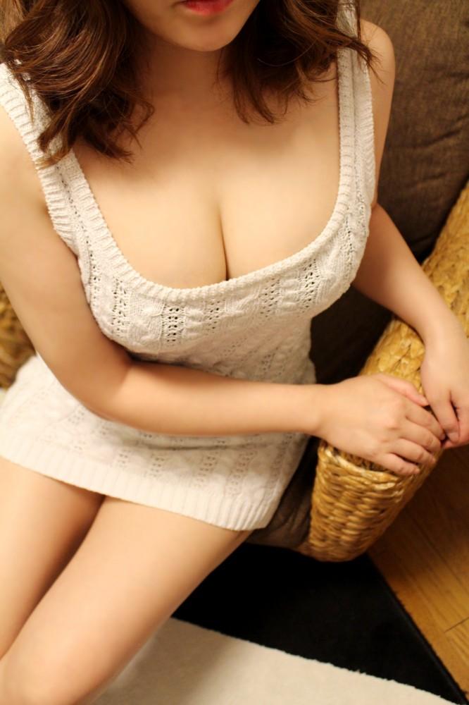 水無月【みなづき】(美セレブSPAの一覧画像)