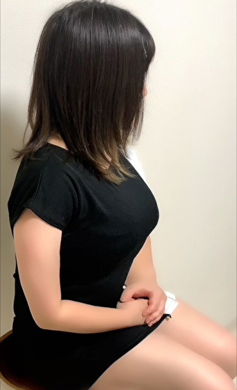 美奈子(Curage(クラージュ)の一覧画像)