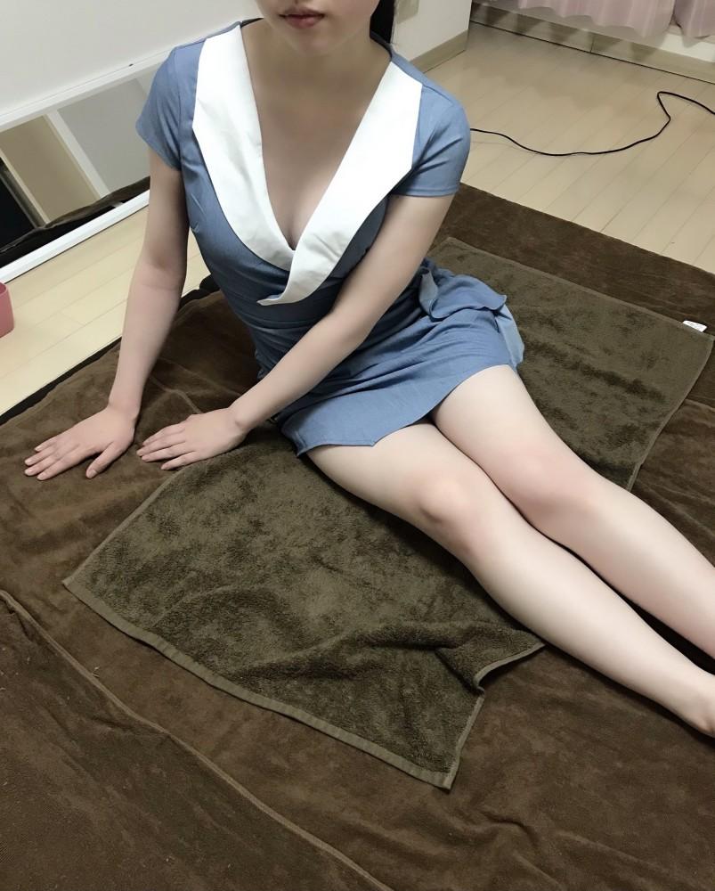 ふうか(癒しの大人girlの一覧画像)