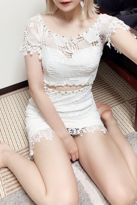 花梨~かりん~(Lala*rela(ララリラ)の一覧画像)