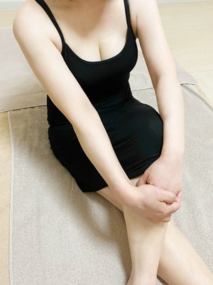 優菜(ミセス・ムーンR 神戸店(出張)の一覧画像)