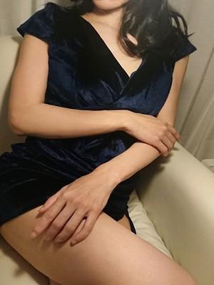 里見けいこ(ミセス大阪メンズエステPREMIERの一覧画像)