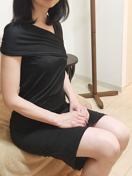 中川(MRS.TENORの一覧画像)