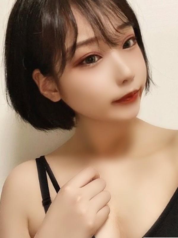 一条 ニモ(ぴゅあHANDの一覧画像)