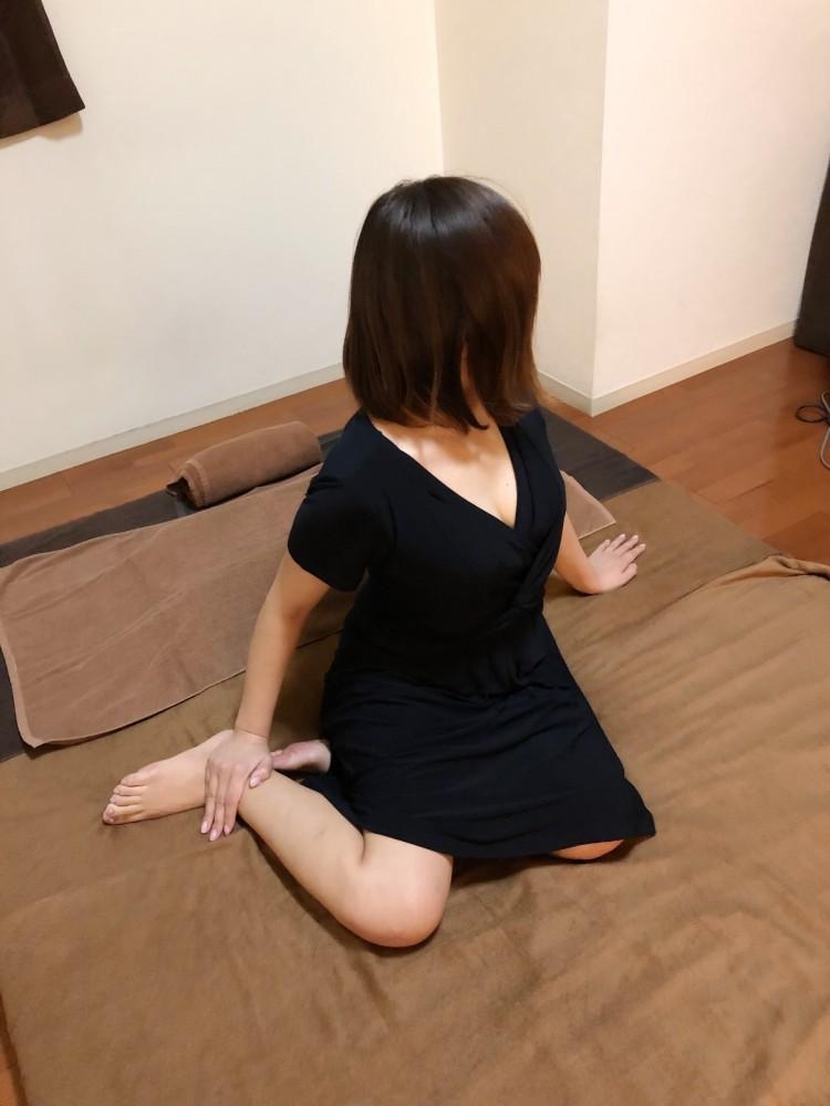 桜井(ラフテル 名駅店の一覧画像)