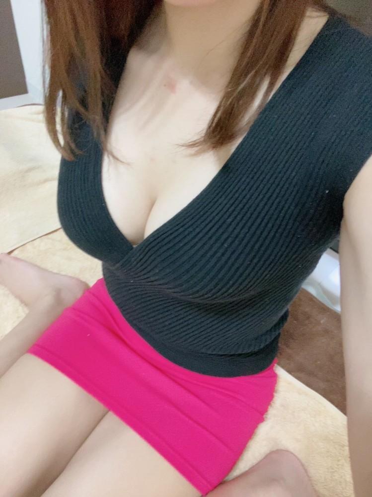 相葉 優香(REFRE LISEの一覧画像)