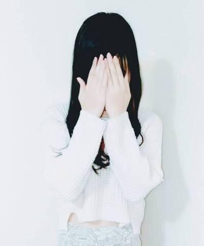中島 みゆ(SECRETの一覧画像)