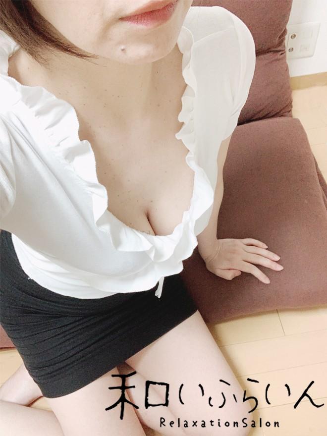 篠崎(和いふらいん 神戸店の一覧画像)